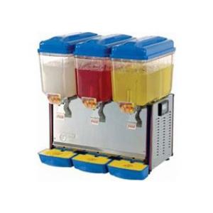 juice dispenser - cofrimell