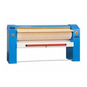 Flatwork ironer 150 cm