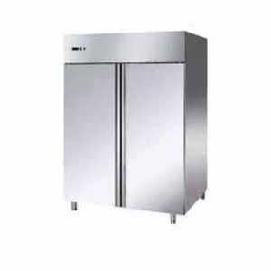 Upright Freezer - LAVA INOX
