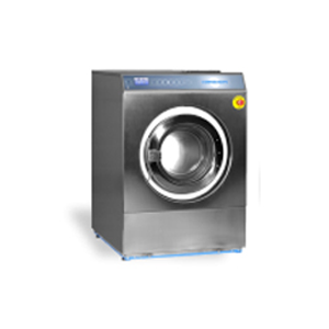 Washing machine 30 kg