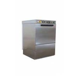 dish washer -adler
