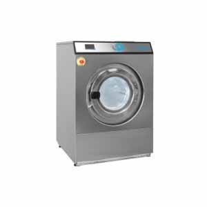Washing machine 8 kg