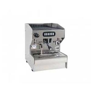 ESPRESSO COFFEE MACHINE - SAB