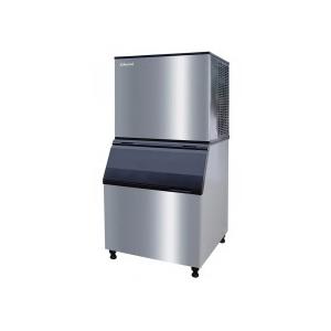 Ice cube making machine- brice