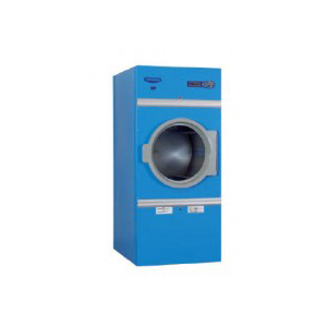 Tumble dryer 18 kg