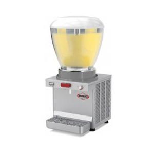 Juice dispenser (Ayran Maker)