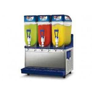 slush machine - SPM