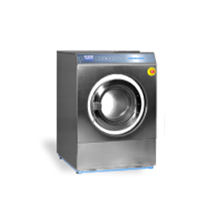 Washing machine 23 kg